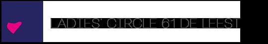 Ladies' Circle 61